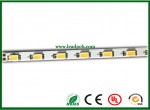 T8/T5 Tube light PCBA0.6m/1.2m/1.8m/2.4m